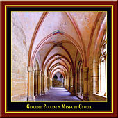 Play & Download Puccini: Messa di Gloria by Various Artists | Napster