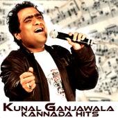 Play & Download Kunal Ganjawala Kannada Hits by Various Artists | Napster