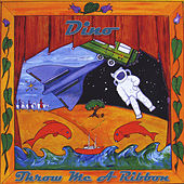 Play & Download Throw Me a Ribbon by Dino | Napster