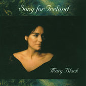 Song for Ireland by Mary Black