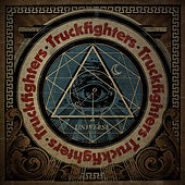Universe by Truckfighters