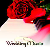 Play & Download Wedding Music - Piano Wedding Classics, Romantic Wedding Music, Wedding Piano Hits, Wedding Songs, Instrumental Favorites, Intimate Moments, Sensual Massage Music by Various Artists | Napster