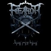 Aerys Targaryen - Single von Feanor