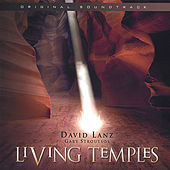 Play & Download Living Temples by Gary Stroutsos | Napster