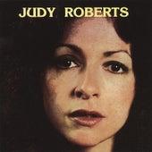 The Judy Roberts Band by Judy Roberts