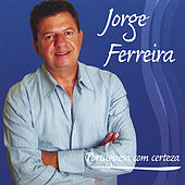 Play & Download Portuguesa Com Certeza by Jorge Ferreira | Napster