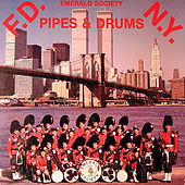 Play & Download Transmit the Box by Fdny Pipes and Drums | Napster