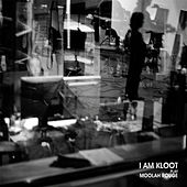 Play & Download Play Moolah Rouge by I Am Kloot | Napster