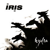 Play & Download Hydra by Iris (A Different Drum) | Napster