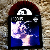 Explosions 7 by Frodus