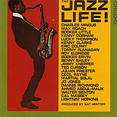Play & Download The Jazz Life! by Various Artists | Napster