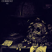 Play & Download Christ And The Pale Queens Mighty In Sorrow by Current 93 | Napster