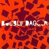 Ragged Rubble by Double Dagger