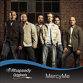 Rhapsody Originals by MercyMe