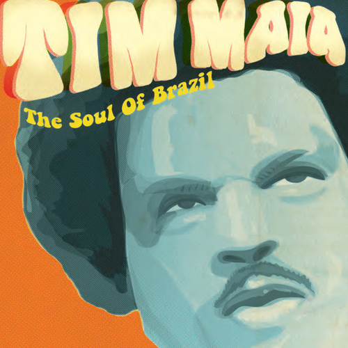 Play & Download Tha Soul Of Brazil by Various Artists | Napster