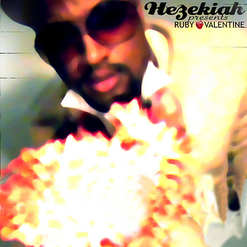 Play & Download Ruby Valentine by Hezekiah | Napster