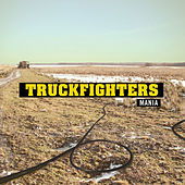 Play & Download Mania by Truckfighters | Napster