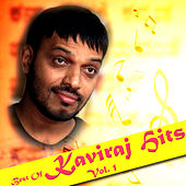 Play & Download Best of Kaviraj Hits, Vol. 1 by Various Artists | Napster