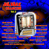 Jukebox Collection, Vol. 2 by Various Artists