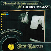 Play & Download Rescatando los Éxitos Originales del Long Play by Jorge Zapata | Napster