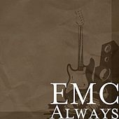 Play & Download Always by EMC | Napster