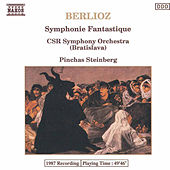 Play & Download Symphonie Fantastique by Hector Berlioz | Napster
