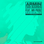 Another You (CID Remix) by Armin Van Buuren