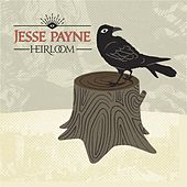 Play & Download Heirloom by Jesse Payne   Napster