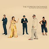 Play & Download Tales From The Land Of Milk And Honey by The Foreign Exchange | Napster