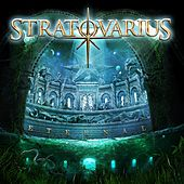 Play & Download Eternal by Stratovarius | Napster
