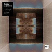 Play & Download Girl Of Dissonance by Gianni Amoroso | Napster