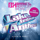 Lake Festival Anthem (Look & Feel) by Barnes