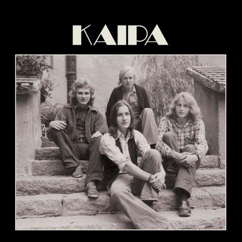 Forest Walk (Instrumental) von Kaipa