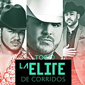 Play & Download Top 20 La Elite De Corridos by Various Artists | Napster