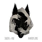 Play & Download Phantom Limbs [Deluxe Edition] by Sadistik | Napster