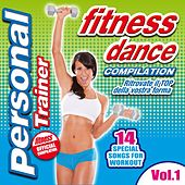 Play & Download Personal Trainer, Vol. 1 by Disco Fever | Napster