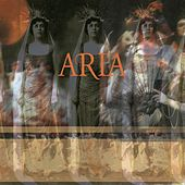 Play & Download Aria by Paul Schwartz | Napster