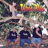 Play & Download Honey Baby by Three Plus | Napster