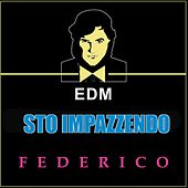 Play & Download Sto Impazzendo by Federico | Napster