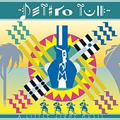 A Little Light Music by Jethro Tull