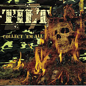 Play & Download Collect 'Em All by Tilt | Napster