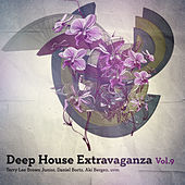 Play & Download Deep House Extravaganza Vol. 9 by Various Artists | Napster