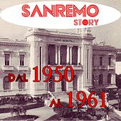 Play & Download Sanremo story dal 1950 al 1961 by Various Artists | Napster