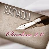 Charlene 2.0 by Xanadu