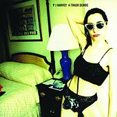 Play & Download 4-Track Demos by PJ Harvey | Napster