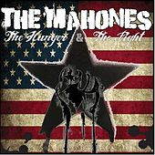 Play & Download The Hunger; The Fight (Part Two) by The Mahones | Napster
