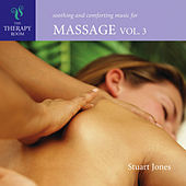 Play & Download Massage 3 - The Therapy Room by Stuart Jones | Napster