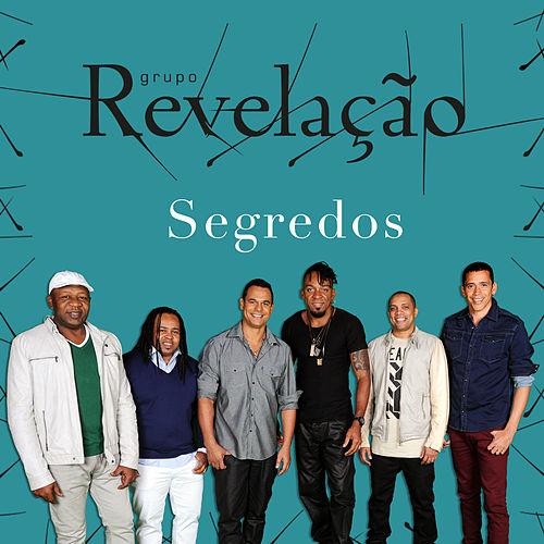 Play & Download Segredos - Single by Grupo Revelação | Napster