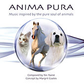 Anima Pura by Nic Raine