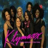 Wild Girls by Klymaxx